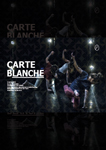 Dossier de presse Carte Blanche