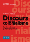 Dossier de presse Discours sur le colonialisme