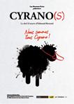 Dossier de presse Cyranos