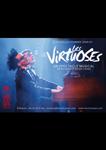 Dossier de presse Les Virtuoses
