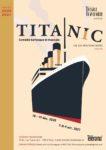 Dossier de presse Titanic
